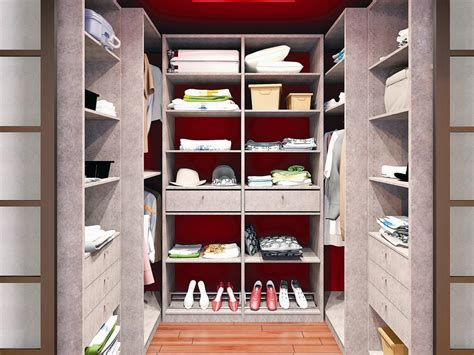 dressing dans chambre 12m2 dressing dans chambre 12m2 chambre with dressing