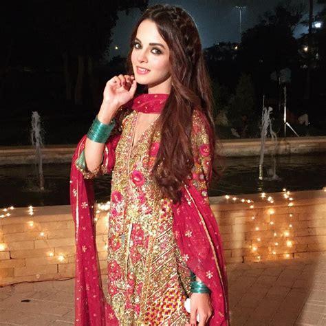 latest beautiful pictures  actress komal meer pakistani drama celebrities