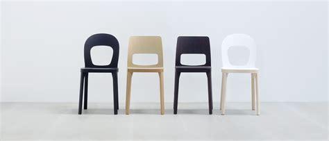 modern dining chairs tarzantablescouk