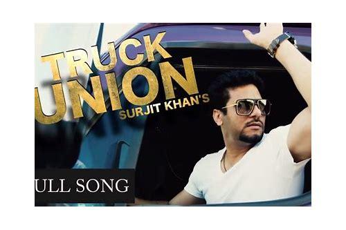 punjabi full album mp3 songs download