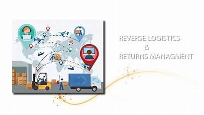Reverse Logistics Network Data