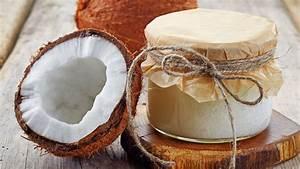 Wie Gesund Ist Rapsöl : so gesund ist kokos l beim kochen backen und als kosmetikprodukt evidero ~ Eleganceandgraceweddings.com Haus und Dekorationen