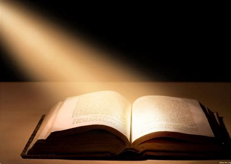 Lamp Sunlight Depression by Image Christianity The Holy Bible 1216