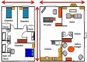 plan maison senegal top suprieur logiciel interieur d With modele plan de maison 14 maison senegal villa de prestige maison saly senegal