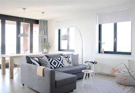 Decorating Ideas For New Apartment by New Apartment Decorating Ideas To Set Up Your Place From
