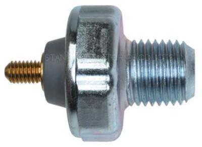 Find Oil Pressure Switch Ford Car Truck Lincoln Mercury
