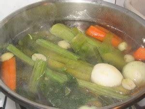 cuisiner la langue de veau langue de boeuf ou de veau le de mimidebesac