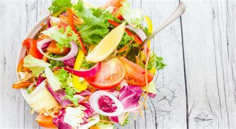 cuisine vivante pour une santé optimale alimentation vivante les bienfaits insoupçonnés de la