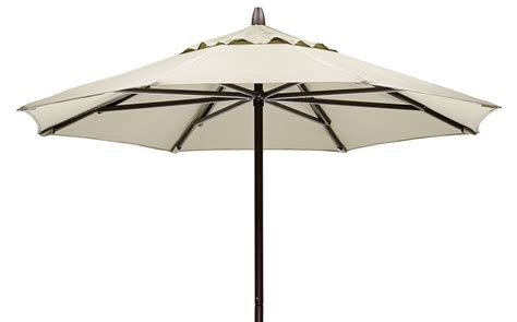 patio umbrella commercial