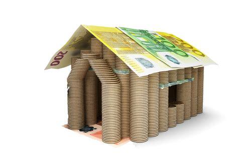 taxe proprietaire fin de credit maison design lcmhouse