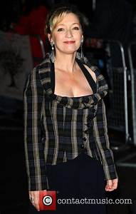 Lesley Manville - The 54th Times BFI London Film Festival ...