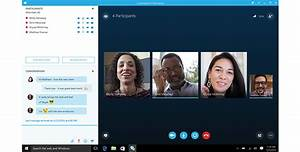10 Affordable and Free Meeting Software For Office Efficiency