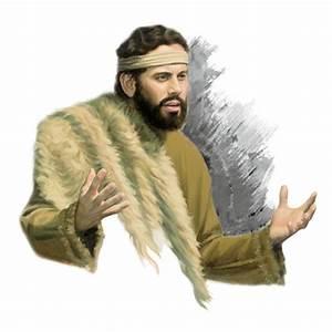 Vigano réalisation d'une prophétie récente ! - Page 2 Th?id=OIP.-qIgqG-CFeY4Xln-x11hOQHaHa&pid=15