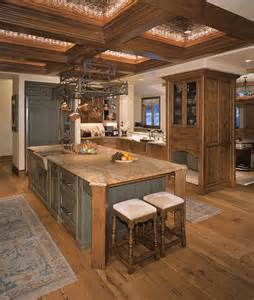 tuscany kitchen designs looking for tuscany kitchen design ideas for your kitchen 2986