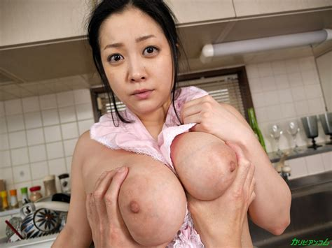 Minako Komukai Photo Album By Hagechabinradin