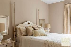 Wandfarben ideen schlafzimmer template covers for Schlafzimmer wandfarbe ideen