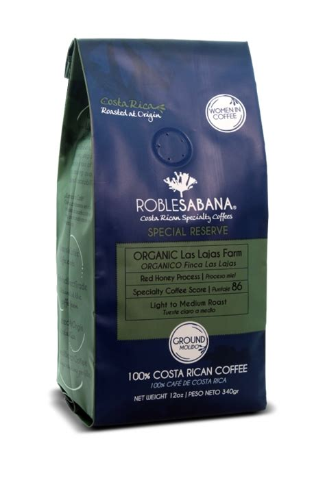 Coffee first arrived in burundi in the 1920s while the country was still under belgian colonial rule. LAS LAJAS - Red Honey ORGANIC - Roblesabana Coffee