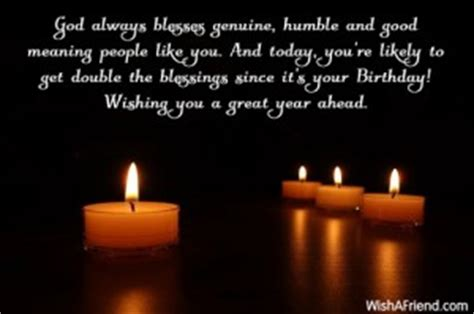 spiritual birthday quotes  men quotesgram