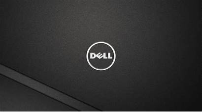 Dell Wallpapers Background Inspiron 2128 Ultra Backgrounds