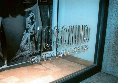 negozi cupole vendita e lavorazione plexiglass policarbonato compatto e
