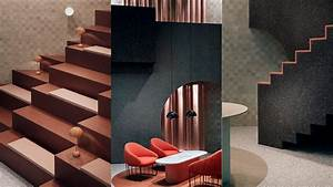 The five best installations at the Stockholm Furniture ...