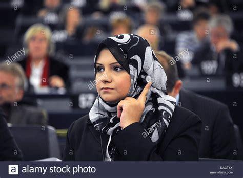 Asmaa Stock Photos & Asmaa Stock Images
