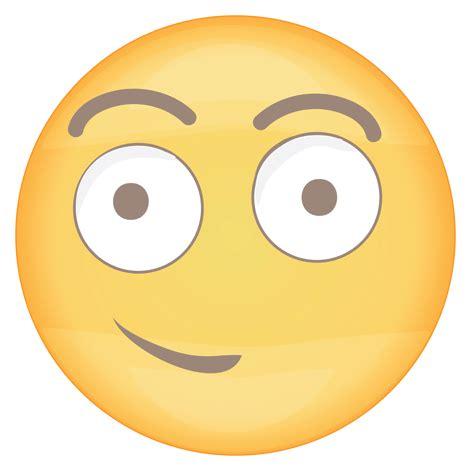 emoji project graphicsandsarahmarie