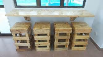 Pallet Patio Table Plans by Pallet Furniture Wooden Pallets Ideas For Bed Table Couch
