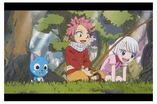 baixar fairy tail ova 5 vietsub anime47