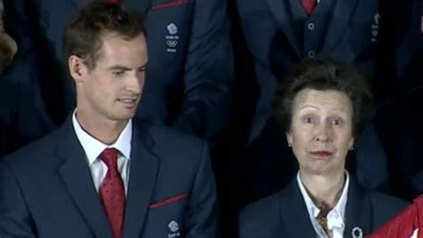 Watch Tennis Star Andy Murray Hilariously Struggles With