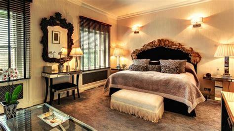 Beautiful Master Bedrooms Best Creative Design Ideas