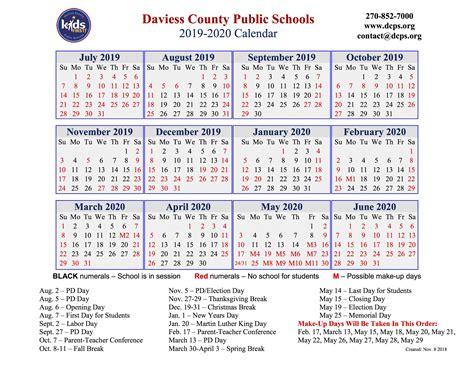 dcps homepage calendar nice houzz
