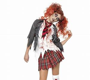 Gruselige Halloween Kostüme : der halloween horror blog blog archiv halloween kost me 2013 trends ~ Frokenaadalensverden.com Haus und Dekorationen