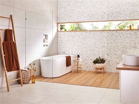 renovating bathroom ideas bathroom renovation ideas tips for renovating a bathroom