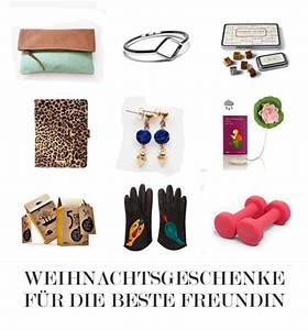 Weihnachtsgeschenk Für Mutter : weihnachtsgeschenke f r die mutter flair fashion home ~ Frokenaadalensverden.com Haus und Dekorationen