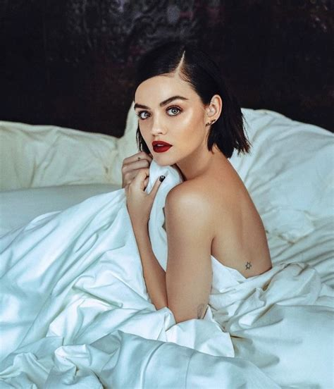 Pin on Lucy Hale