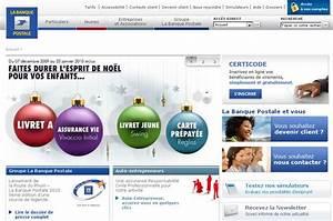 La Banque Postale Livret Jeune : cr par la poste le 03 01 2006 sur lol net ~ Maxctalentgroup.com Avis de Voitures