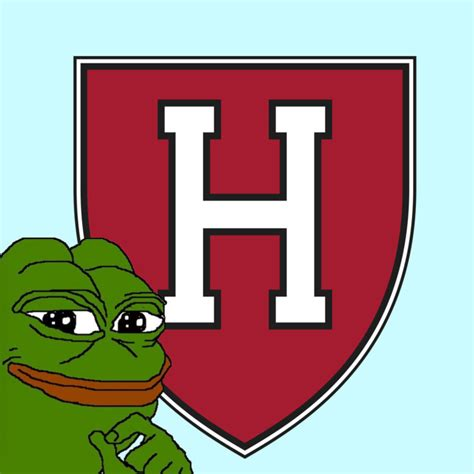 Harvard Memes For Horny Bourgeois Teens - harvard rescinds offers over offensive memes