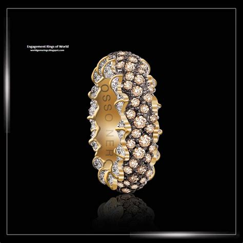 engagement ring lebanon diamond engagement ring fashion 92