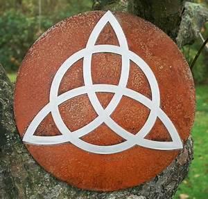 Inka Symbole Bedeutung : kennt jm die bedeutung dieser symbole tattoo symbol germanen ~ Orissabook.com Haus und Dekorationen