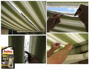 Toile Pour Store Banne : toile pour store exterieur toile pour store exterieur 28 ~ Dailycaller-alerts.com Idées de Décoration