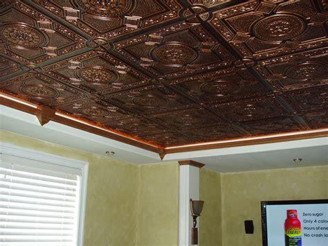 Decorative Bathroom Ceiling Panels Wwwenergywardennet