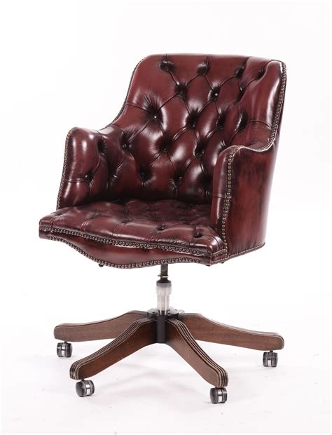 Sedie Anni 30 by Sedia Chesterfield Anni 30 Antique And Masters
