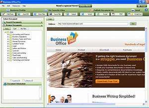 free download adams personal legal forms With legal documents software download free