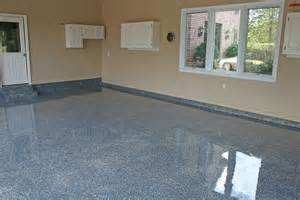 floors decor and more deas floor decor acid stained concrete decorative scored flooring overlays tile sealed