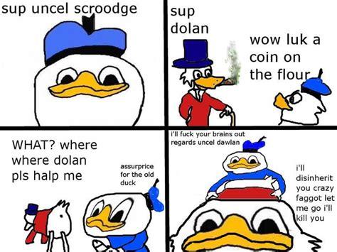 Dolan Memes - dolan know your meme