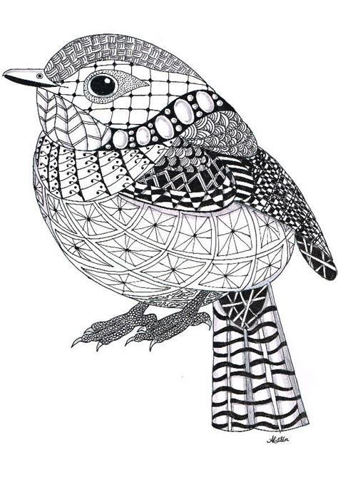 zentangle animals zentangle template zentangle means