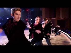 1000+ images about Pitch perfect on Pinterest | Fat amy ...