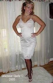 foto de Imagini pentru glamourvision slips and pantyhose Night