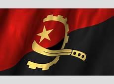 Qual é o site angolano mais visitado pelos Angolanos Ed